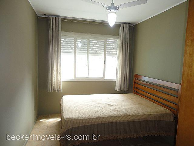 Becker Imóveis - Casa 2 Dorm, Centro (40329) - Foto 7