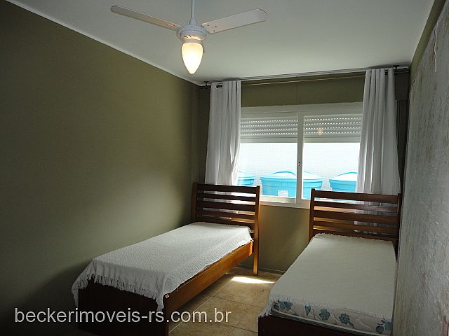 Becker Imóveis - Casa 2 Dorm, Centro (40329) - Foto 6