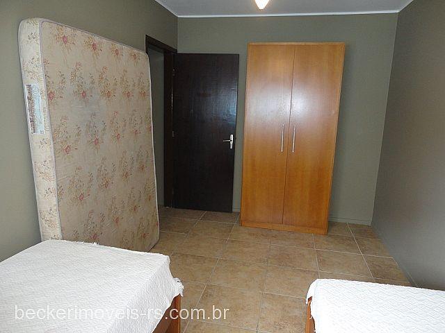 Becker Imóveis - Casa 2 Dorm, Centro (40329) - Foto 5