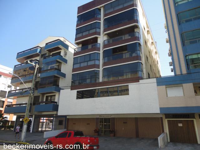 Casa 1 Dorm, Centro, Capão da Canoa (40541) - Foto 9