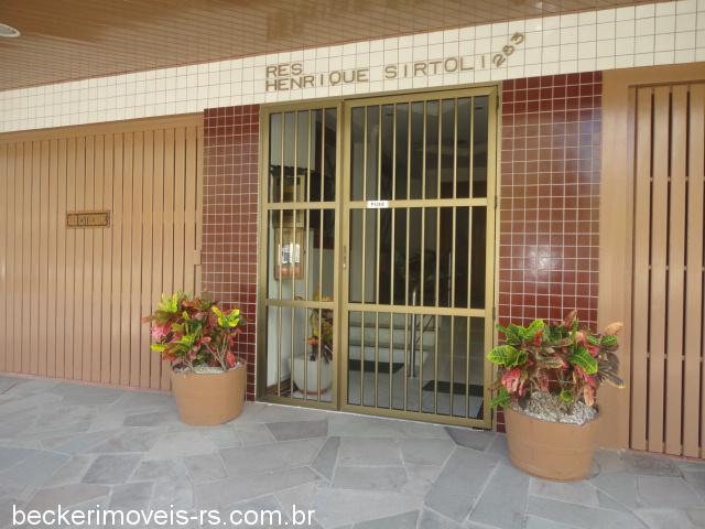 Casa 1 Dorm, Centro, Capão da Canoa (40541) - Foto 7