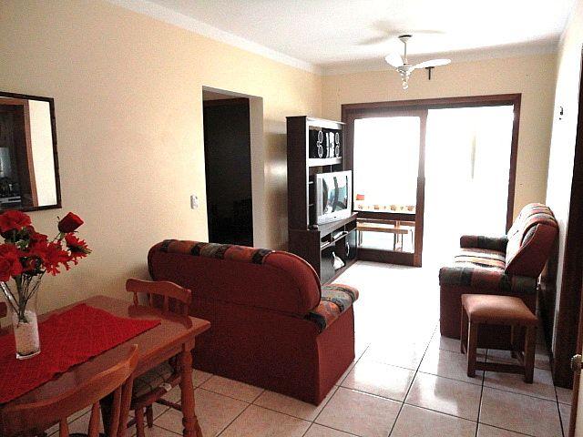 Casa 2 Dorm, Centro, Capão da Canoa (40689)