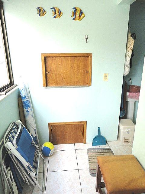 Casa 2 Dorm, Centro, Capão da Canoa (40689) - Foto 10