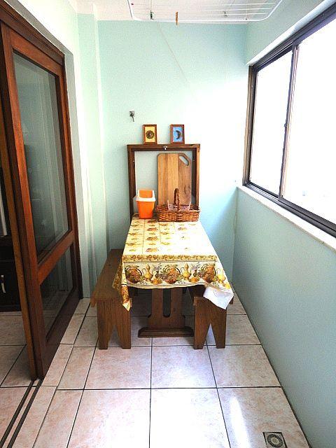 Casa 2 Dorm, Centro, Capão da Canoa (40689) - Foto 9