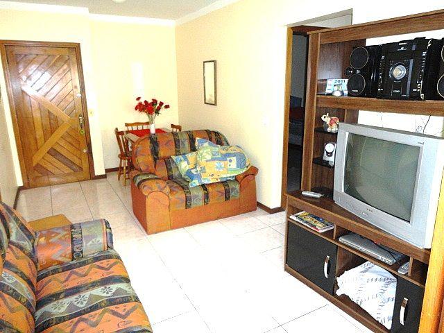 Casa 2 Dorm, Centro, Capão da Canoa (40689) - Foto 6