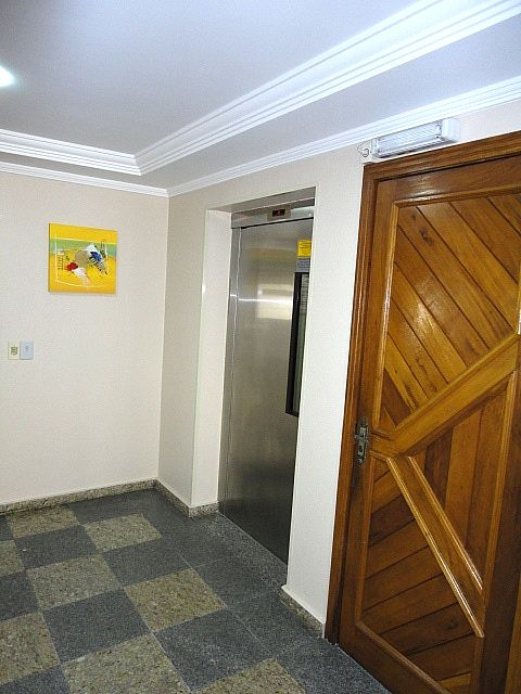 Casa 2 Dorm, Centro, Capão da Canoa (40689) - Foto 3