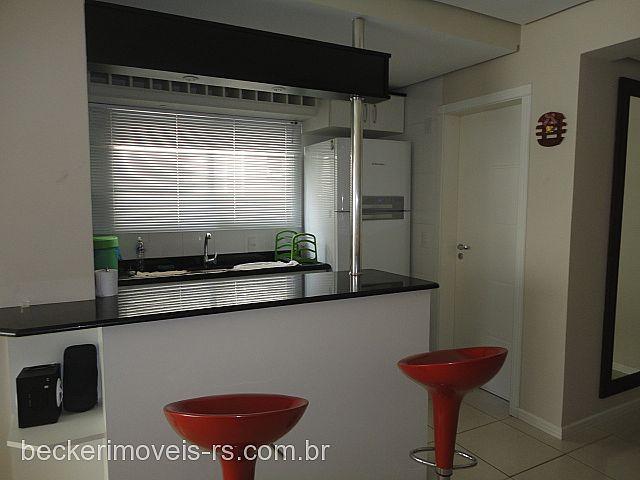 Casa 3 Dorm, Zona Nova, Capão da Canoa (40699) - Foto 10