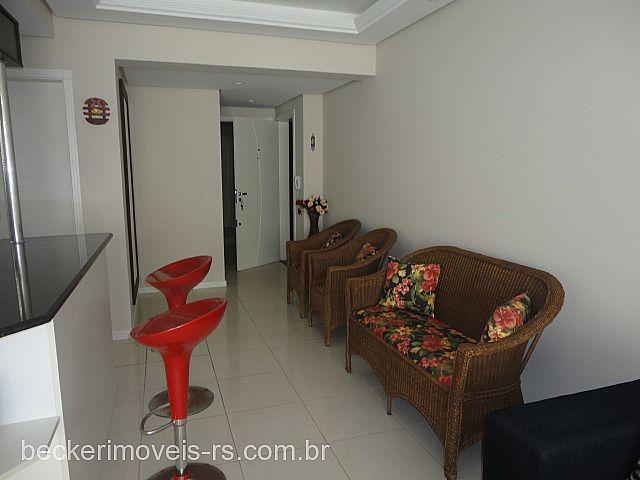 Casa 3 Dorm, Zona Nova, Capão da Canoa (40699) - Foto 9