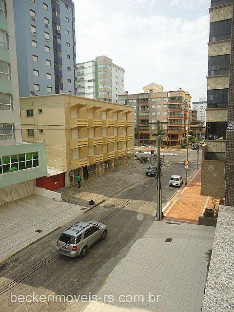 Casa 3 Dorm, Zona Nova, Capão da Canoa (40699) - Foto 8