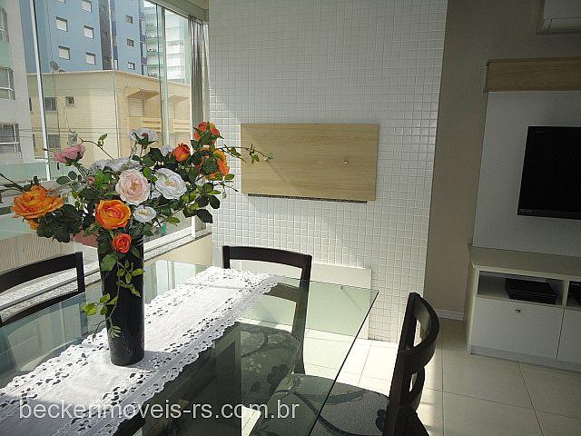 Casa 3 Dorm, Zona Nova, Capão da Canoa (40699) - Foto 6