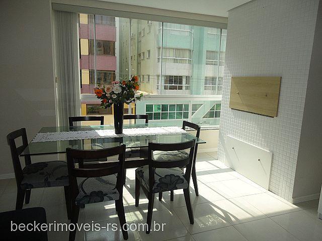 Casa 3 Dorm, Zona Nova, Capão da Canoa (40699) - Foto 5
