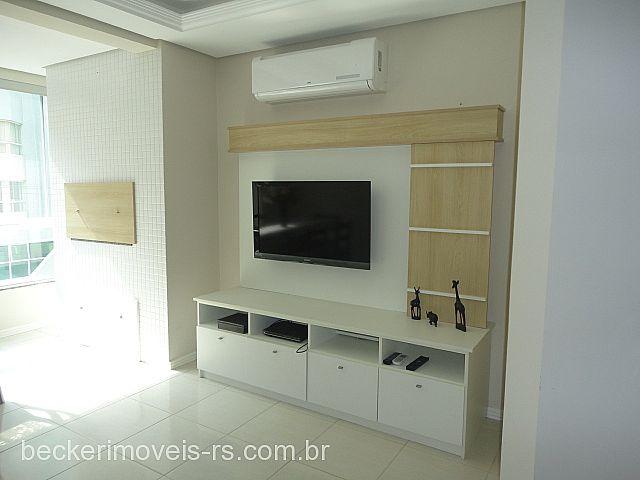 Casa 3 Dorm, Zona Nova, Capão da Canoa (40699) - Foto 4