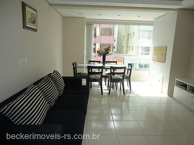 Casa 3 Dorm, Zona Nova, Capão da Canoa (40699) - Foto 3
