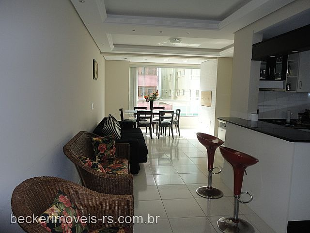 Casa 3 Dorm, Zona Nova, Capão da Canoa (40699) - Foto 2
