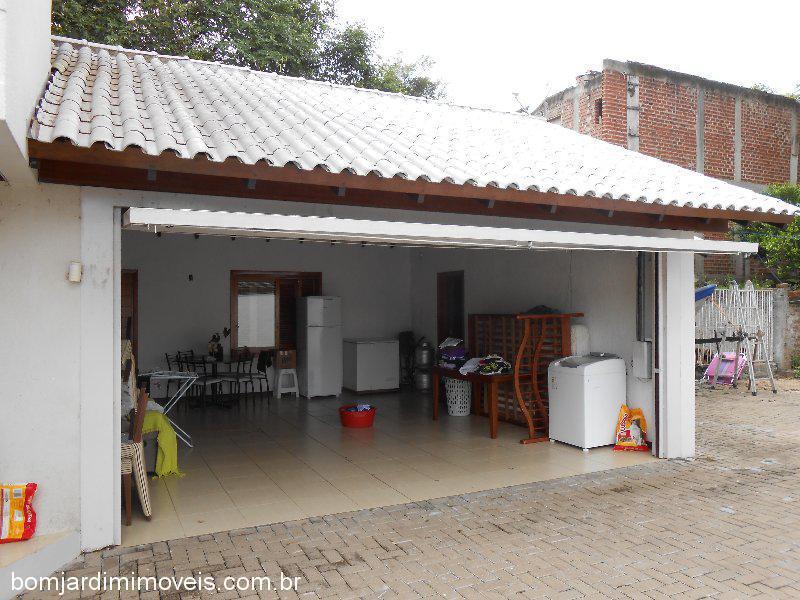 Casa 3 Dorm, 7 de Setembro, Ivoti (111386) - Foto 8