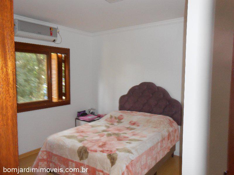 Casa 3 Dorm, 7 de Setembro, Ivoti (111386) - Foto 2