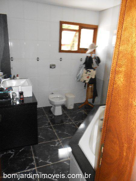 Casa 3 Dorm, 7 de Setembro, Ivoti (111386) - Foto 10