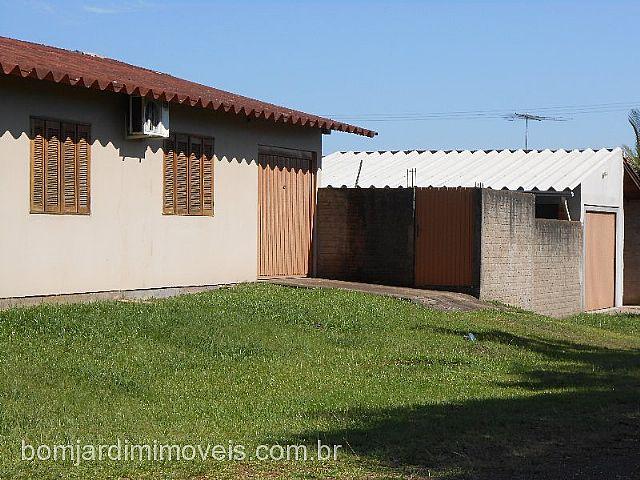 Casa 3 Dorm, Jardim Panorâmico, Ivoti (133441) - Foto 2
