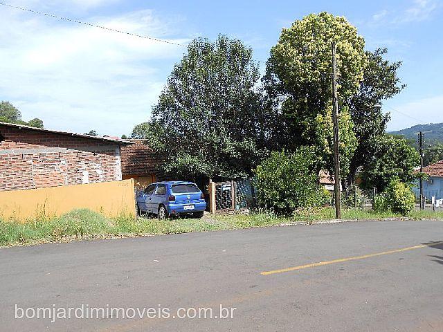 Terreno, São José, Ivoti (136080) - Foto 3