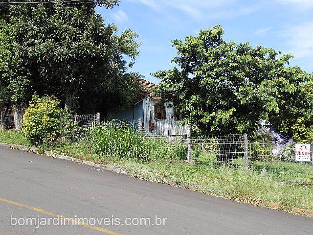 Terreno, São José, Ivoti (136080) - Foto 2
