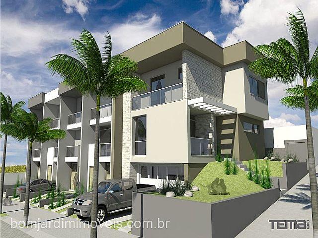Casa / sobrado em Ivoti - R$ 254.000,00 .