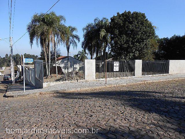 Terreno, Cidade Nova, Ivoti (153417) - Foto 9