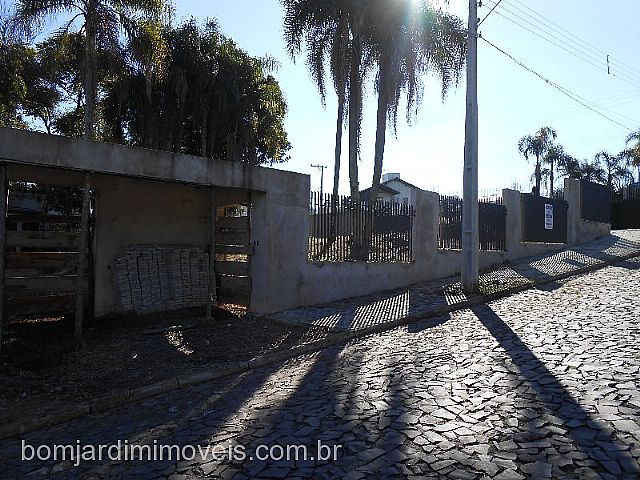 Terreno, Cidade Nova, Ivoti (153417) - Foto 5