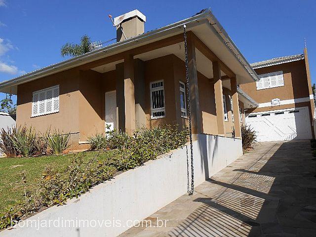 Casa em Ivoti - R$ 750.000,00 .