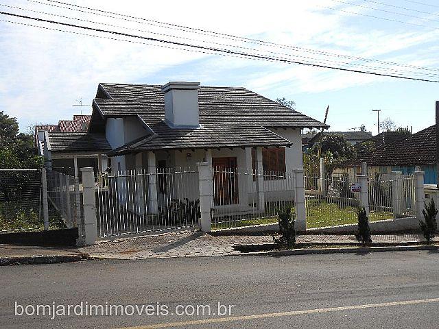 Casa 3 Dorm, Farroupilha, Ivoti (162876) - Foto 3