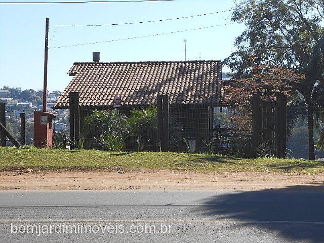 Casa 2 Dorm, União, Estancia Velha (163748) - Foto 3