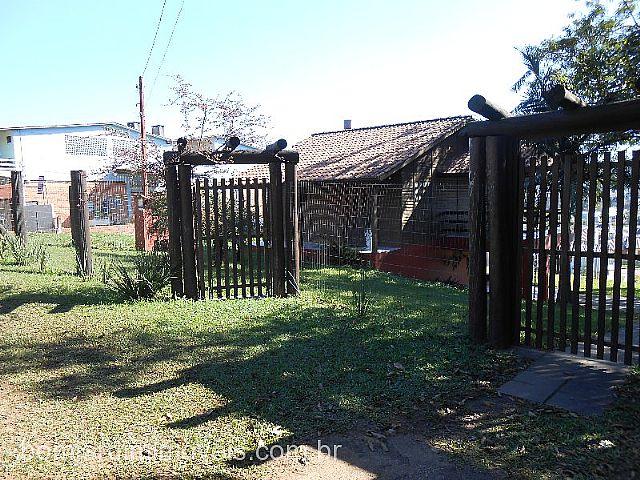 Casa 2 Dorm, União, Estancia Velha (163748) - Foto 5