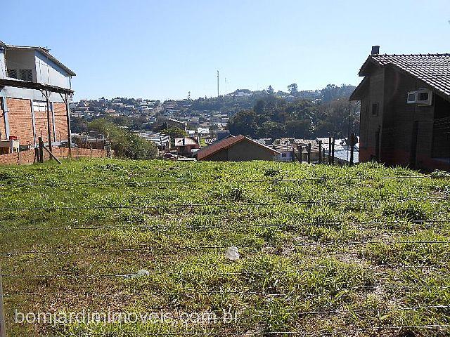 Terreno, União, Estancia Velha (163759) - Foto 2