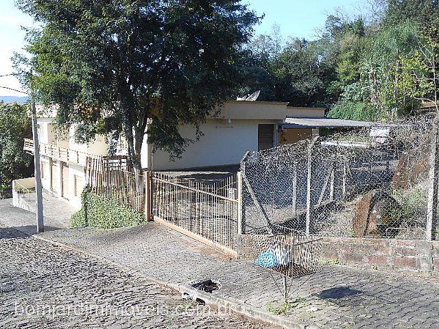 Casa, Jardim do Alto, Ivoti (164293) - Foto 5