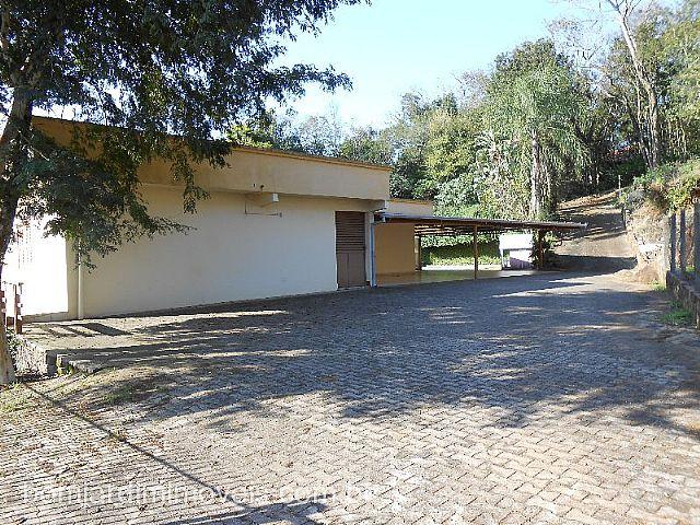 Casa, Jardim do Alto, Ivoti (164293) - Foto 6