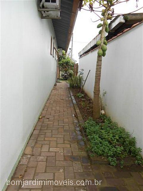 Casa 2 Dorm, Jardim Panorâmico, Ivoti (167556) - Foto 10