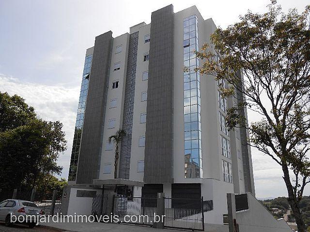 Apartamento em Ivoti - R$ 550.000,00 .