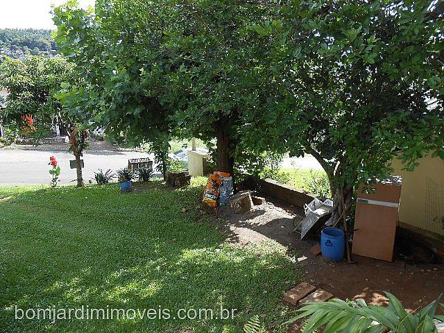 Casa 2 Dorm, Morada do Sol, Ivoti (198706) - Foto 2