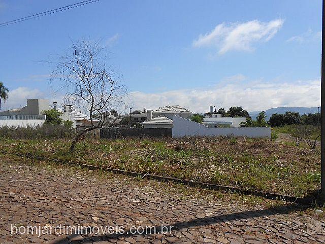 Terreno, Jardim Planalto, Ivoti (202680) - Foto 3