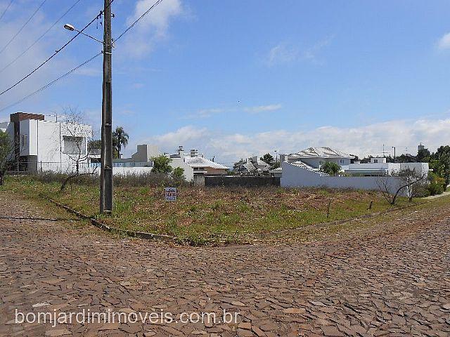 Terreno, Jardim Planalto, Ivoti (202680) - Foto 2