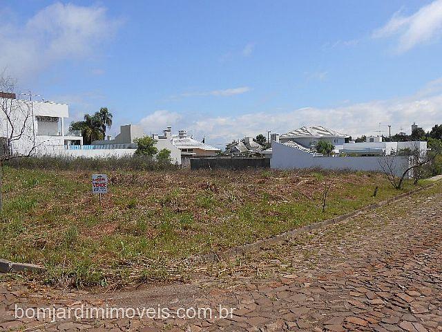 Terreno, Jardim Planalto, Ivoti (202680)