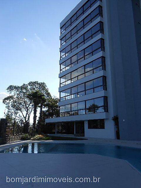 Apartamento em Ivoti - Consulte Preço .