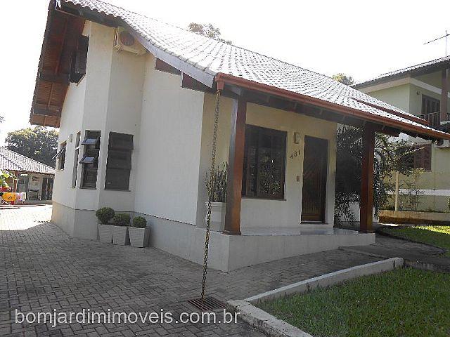 Casa / sobrado em Ivoti - R$ 580.000,00 .
