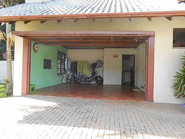 Casa 4 Dorm, Colina Verde, Ivoti (251718) - Foto 6