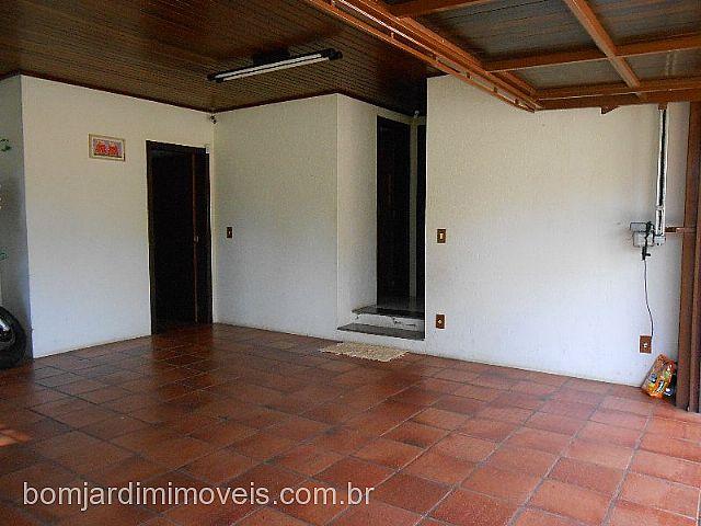 Casa 4 Dorm, Colina Verde, Ivoti (251718) - Foto 8