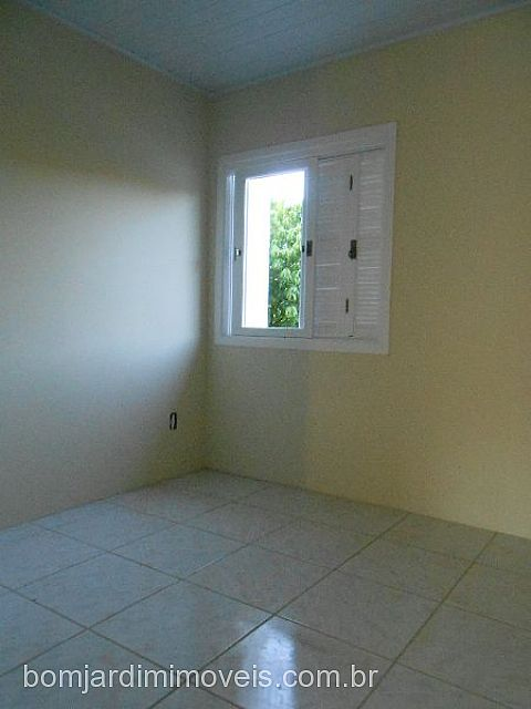 Casa 2 Dorm, Boa Vista, Lindolfo Collor (265658) - Foto 4
