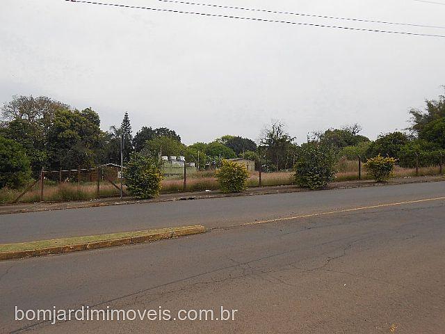 Terreno em Ivoti - R$ 740.000,00 .