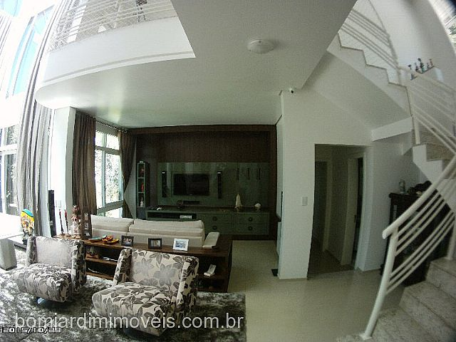 Casa 5 Dorm, Jardim Panorâmico, Ivoti (287149) - Foto 10