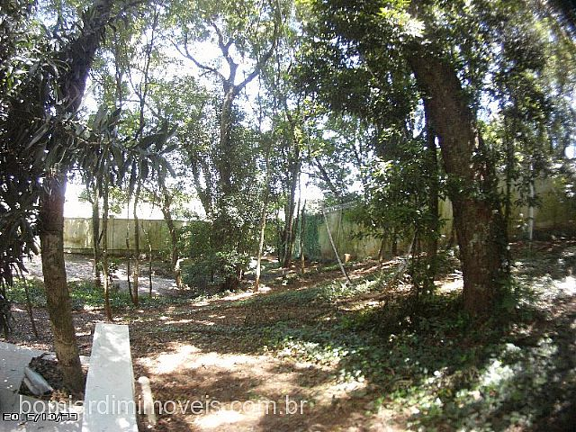 Casa 5 Dorm, Jardim Panorâmico, Ivoti (287149) - Foto 6