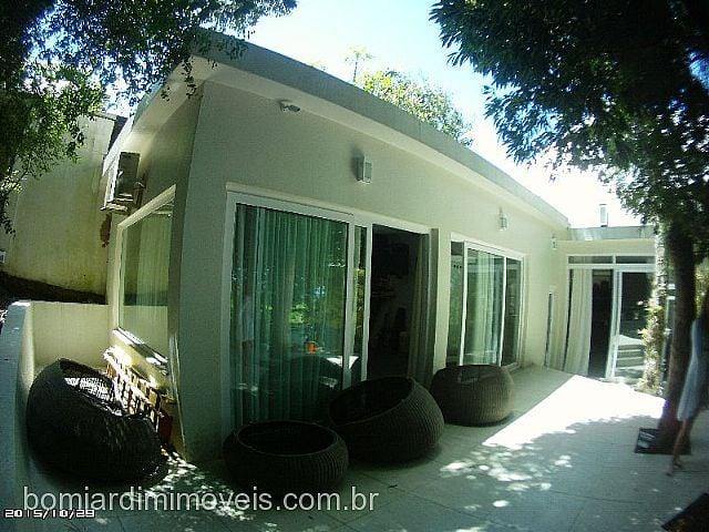 Casa 5 Dorm, Jardim Panorâmico, Ivoti (287149) - Foto 5
