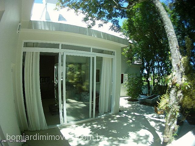 Casa 5 Dorm, Jardim Panorâmico, Ivoti (287149) - Foto 2